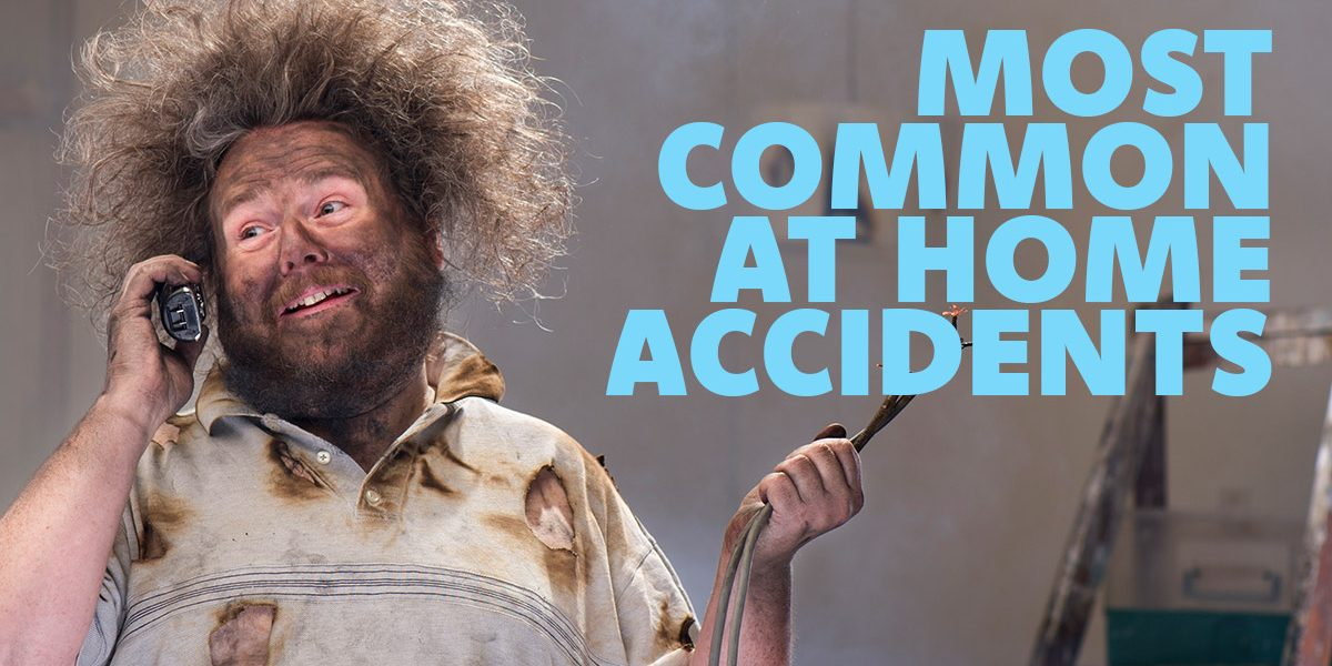 Home-Most-Common-At-Home-Accidents_